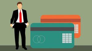 Elektronisch betalen bankpasje